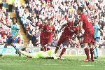 Lịch thi đấu vòng 35 Ngoại hạng Anh: West Brom vs Liverpool