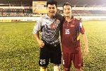 HLV Park Hang-seo ấn tượng nhất cầu thủ nào của U19 Việt Nam?