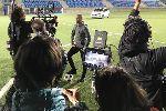 NÓNG: Rời Barca, Iniesta trở thành đồng đội của Pato ở Trung Quốc
