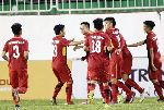 Thuyền trưởng U19 Hàn Quốc khen ngợi một điểm đặc biệt của cầu thủ Việt Nam