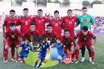 Trước lễ bốc thăm Asian Cup 2019: AFC muốn Việt Nam gặp Thái Lan