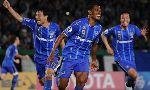 Nhận định bóng đá Gamba Osaka vs Vegalta Sendai, 17h00 ngày 02/5