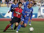 Nhận định bóng đá Kashima Antlers vs V-Varen Nagasaki, 17h00 ngày 02/5