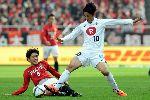 Nhận định bóng đá Nagoya Grampus vs Cerezo Osaka, 17h00 ngày 02/5