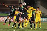 Nhận định bóng đá Shonan Bellmare vs Kashiwa Reysol, 17h00 ngày 02/5