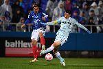 Nhận định bóng đá Yokohama Marinos vs Jubilo Iwata, 17h00 ngày 02/5