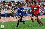 Nhận định bóng đá Sapporo vs Gamba Osaka, 12h00 ngày 05/5