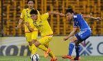 Nhận định bóng đá Kashiwa Reysol vs Jubilo Iwata, 12h00 ngày 05/5