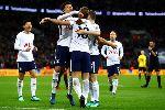 Nhận định bóng đá West Brom vs Tottenham, 21h00 ngày 5/5