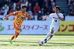 Nhận định bóng đá Hiroshima vs Vissel Kobe, 15h00 ngày 06/5