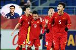 Người hùng AFF Cup 2008 tin lứa U23 sẽ giúp Việt Nam vô địch Đông Nam Á