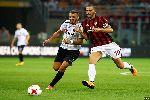 Nhận định bóng đá AC Milan vs Verona, 23h00 ngày 5/5