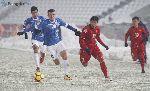 Đội bóng từng khiến U23 Việt Nam ôm hận mờ nhạt ở Giải Đông Nam Á