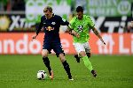 Nhận định bóng đá RB Leipzig vs Wolfsburg, 20h30 ngày 05/5