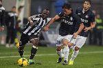 Nhận định bóng đá Udinese vs Inter Milan, 17h30 ngày 06/5