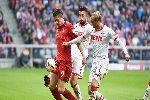 Nhận định bóng đá Cologne vs Bayern Munich, 20h30 ngày 5/5
