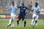 Nhận định bóng đá Lazio vs Atalanta, 20h00 ngày 06/5