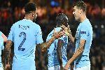 Nhận định bóng đá Man City vs Huddersfield, 19h30 ngày 06/5