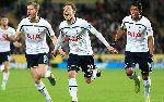 Nhận định bóng đá Tottenham vs Newcastle, 02h00 ngày 10/5