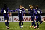 Nhận định bóng đá Hiroshima vs Gamba Osaka, 17h00 ngày 09/5