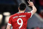 Tin chuyển nhượng hôm nay 8/5: Real sáng cửa chiêu mộ Lewandowski, Hazard từ chối MU