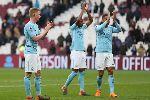 Nhận định bóng đá Man City vs Brighton, 02h00 ngày 10/5