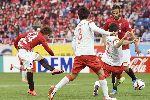 Nhận định bóng đá Urawa Reds vs Nagoya Grampus, 17h30 ngày 09/5