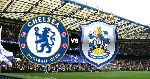 Nhận định bóng đá Chelsea vs Huddersfield, 01h45 ngày 10/5