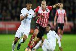 Nhận định bóng đá Swansea City vs Southampton, 01h45 ngày 9/5