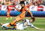 Nhận định bóng đá Shimizu vs Shonan Bellmare, 12h00 ngày 12/5