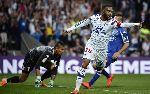Nhận định bóng đá Strasbourg vs Lyon, 02h00 ngày 13/5