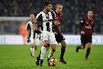 Nhận định bóng đá Juventus vs AC Milan, 2h00 ngày 10/5