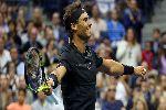 Xem trực tiếp tennis Madrid Open 2018: Nadal vs Monfils ở đâu?