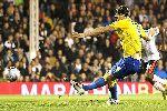 Nhận định bóng đá Derby County vs Fulham, 01h45 ngày 12/5