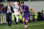 Nhận định bóng đá Fiorentina vs Cagliari, 20h00 ngày 13/5