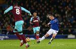 Nhận định bóng đá West Ham vs Everton, 21h00 ngày 13/5