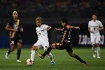 Nhận định bóng đá Vegalta Sendai vs Hiroshima, 14h00 ngày 12/5