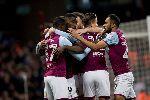 Nhận định bóng đá Middlesbrough vs Aston Villa, 23h15 ngày 12/5