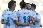 Lịch thi đấu bóng đá La Liga hôm nay (12/5): Real Madrid vs Celta Vigo