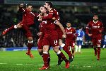 Nhận định bóng đá Liverpool vs Brighton, 21h00 ngày 13/5