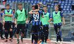 Nhận định Atalanta vs AC Milan, 23h00 ngày 13/5