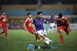 HAGL cần làm gì để vượt qua Hà Nội FC ở tứ kết lượt về cúp QG 2018?