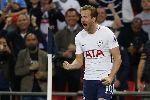 Nhận định bóng đá Tottenham vs Leicester City, 21h00 ngày 13/5