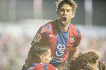 Kết quả bóng đá La Liga hôm nay (14/5): Levante 5-4 Barcelona