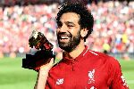 Danh sách Vua phá lưới Ngoại hạng Anh 2017/2018: Mohamed Salah vượt qua Kane