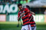 Nhận định Flamengo vs Emelec, 07h45 ngày 17/5