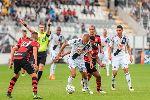 Nhận định Palmeiras vs Junior Barranquilla, 07h45 ngày 13/5
