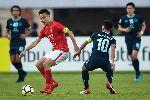 Nhận định Guangzhou Evergrande vs Tianjin Quanjian, 19h00 ngày 15/5