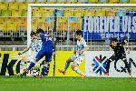 Kết quả Suwon Bluewings 3-0 Ulsan Hyundai, lượt về vòng 1/8 Cúp C1 châu Á