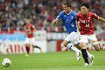 Nhận định bóng đá Urawa Reds vs Sanfrecce Hiroshima, 17h00 ngày 16/5